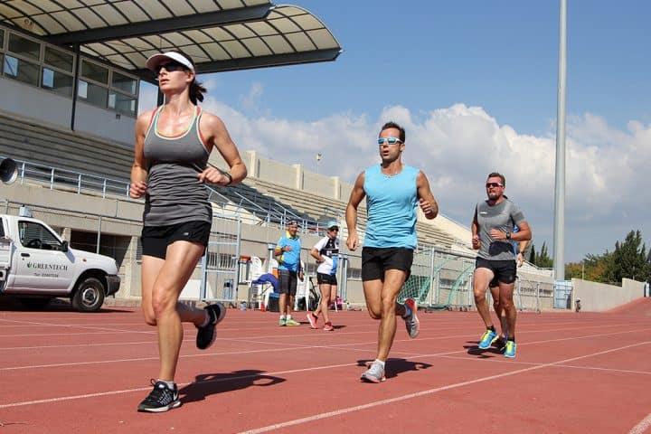 Cyprus Triathlon Camps-31
