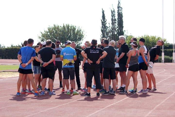 Cyprus Triathlon Camps-32