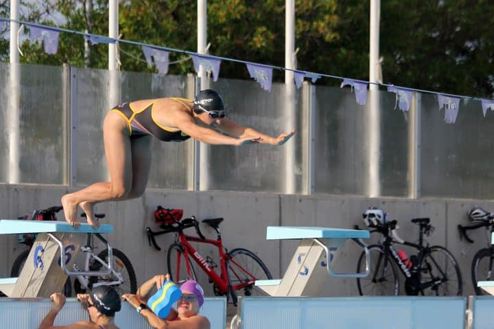 Cyprus Triathlon Camps-30