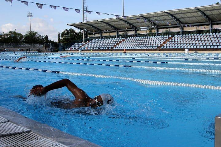 cyprus-swimming-1