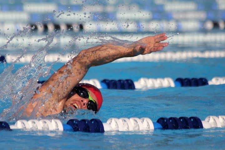 Cyprus Triathlon Camps-34