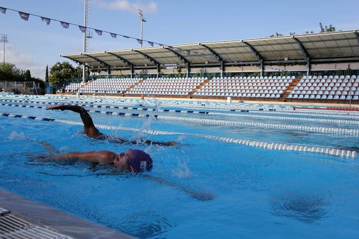 cyprus-swimming-3