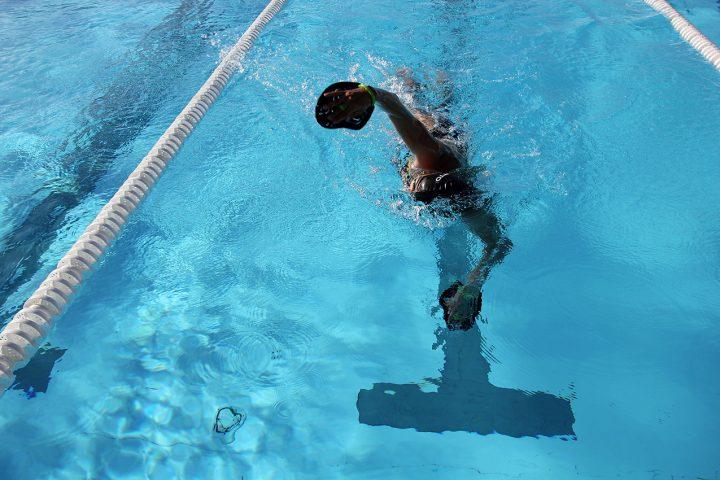 Cyprus-swimming-0