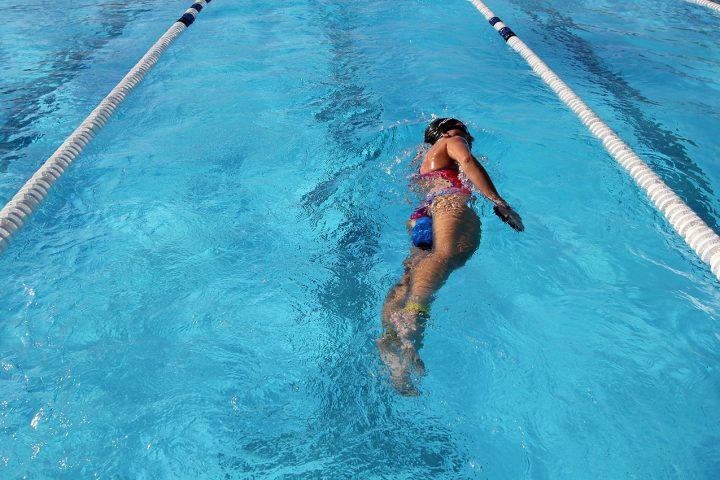 cyprus-swimming-5