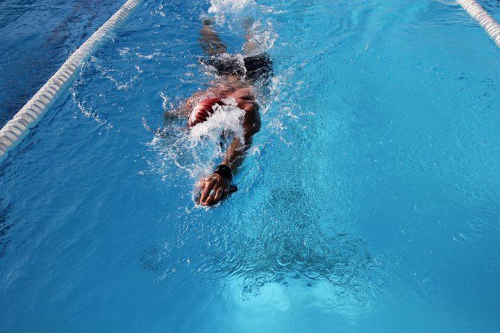 cyprus-swimming-6