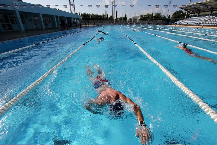 cyprus-swimming-7