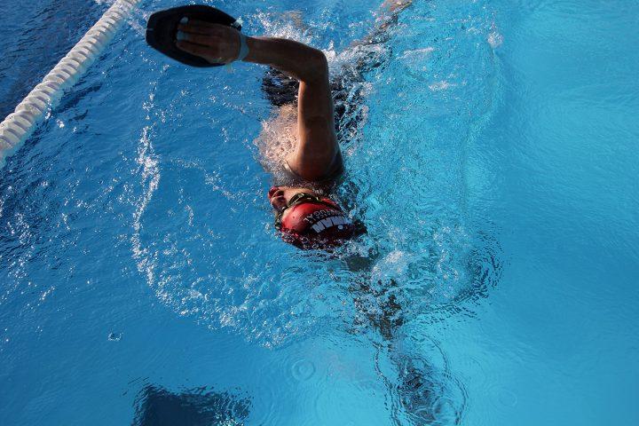 cyprus-swimming-8