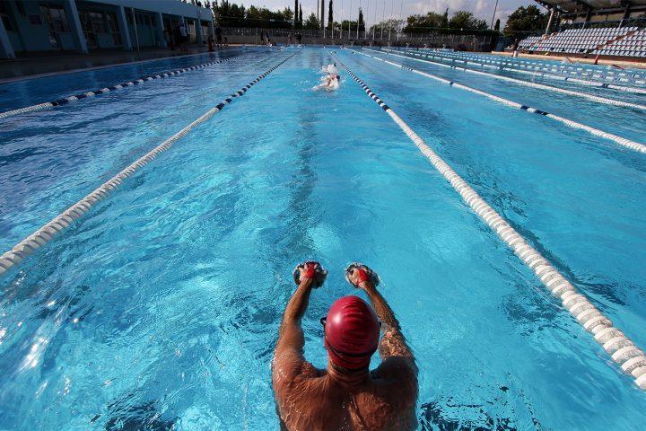 cyprus-swimming-9