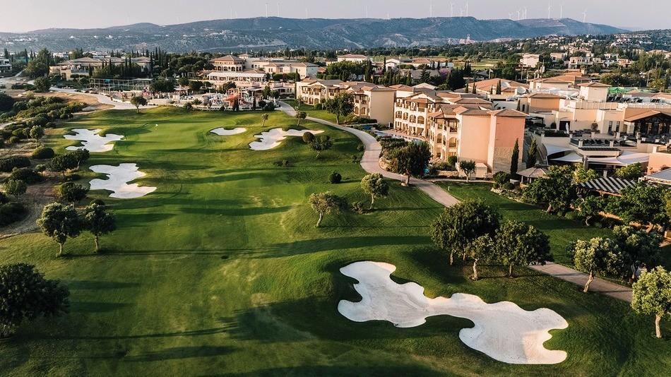 aphrodite hills golf pga national 093532 full
