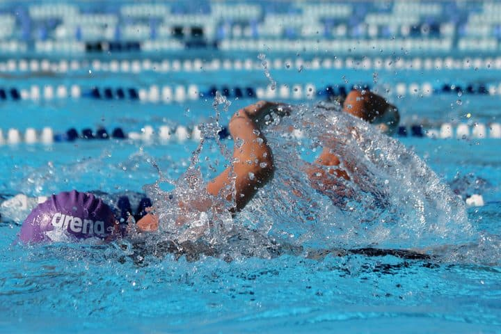 cyprus swimming 10 1