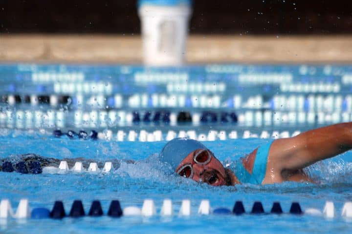cyprus swimming 10
