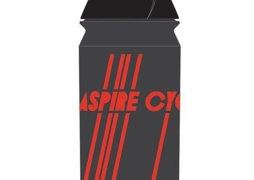 Aspire Cycling Bottle