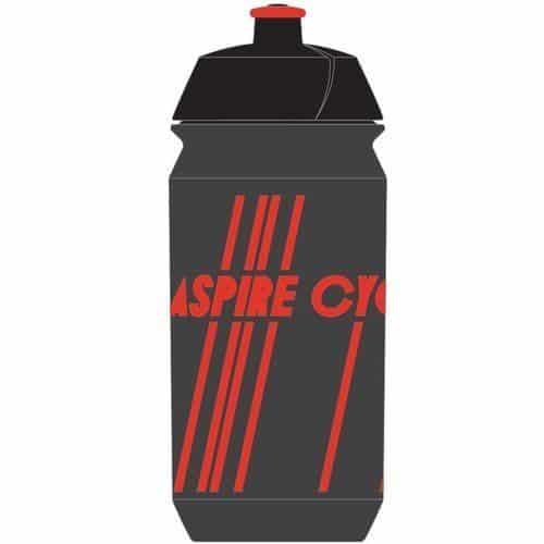 Aspire Cycling Bottle