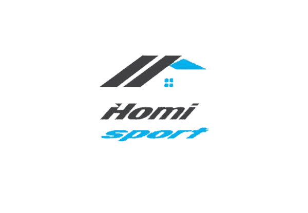 Cyprus Sports Holidays Homi Clear