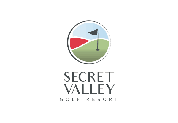 Cyprus Sports Holidays Secret Clear