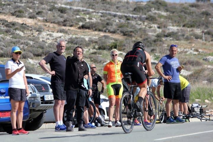 Trisutto sports holidays cyprus 8