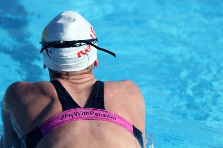 Trsutto sports holidays cyprus 6