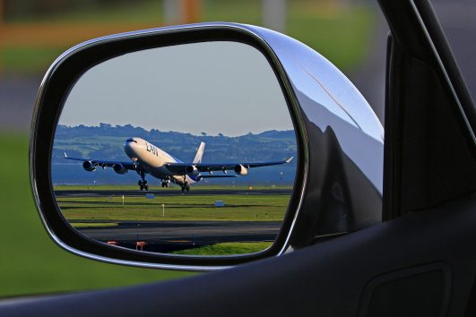 aeroplane aircraft airplane 69121