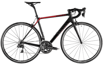 ultimate cf sl 8 di2 c1134