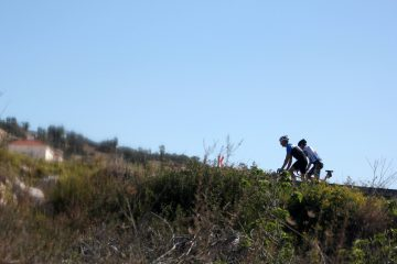 Sports Holidays Cyprus Cycling Tours 1