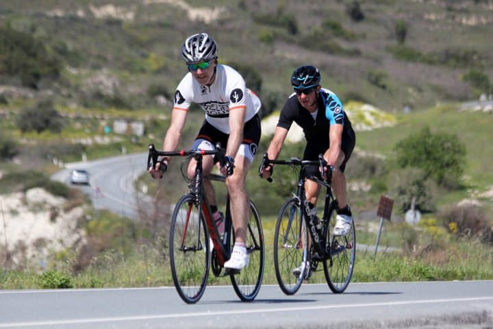Sports Holidays Cyprus Cycling Tours 4
