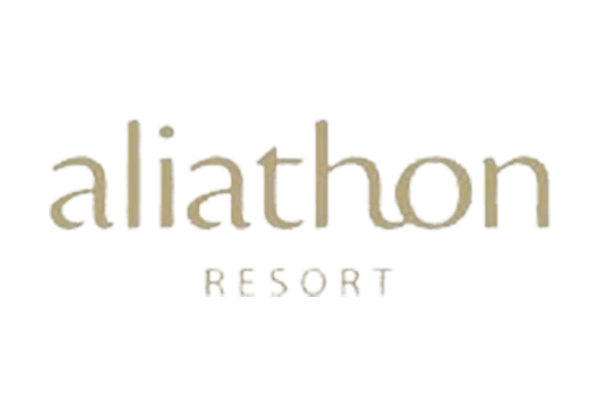 Aliathon Resort NEW