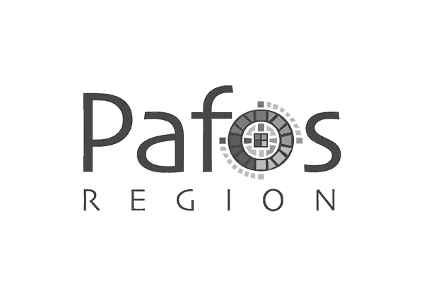 Pafos Region NEW