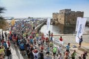 feature bejay From last years Papahos marathon 1